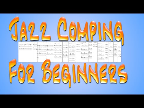 jazz-guitar-comping-for-beginners