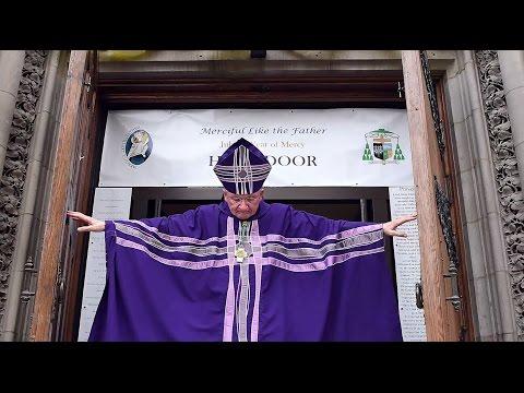 Illuminati Ritual at Vatican today will SHOCK you! (R$E)