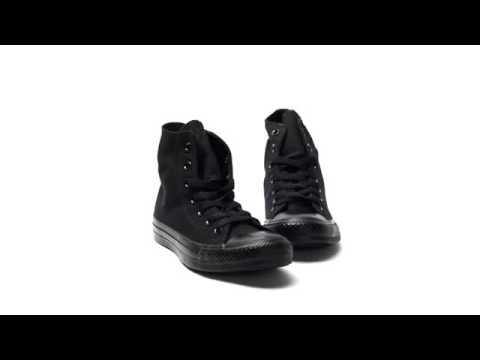 Как бы не были удобны кроссовки, мокасины, туфли, ботинки, но кедам нужно отдать должное. Собственно, мужчины так и делают, ставя кеды в своем гардеробе на одно из первых мест. Самая популярная спортивная обувь, самая популярная повседневная обувь. Если бы такие титулы присваивались,