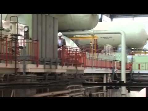 THORIUM...A Cheap Abundant & Safe Nuclear Power.