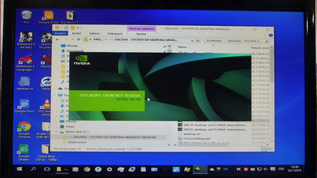 Nvidia windows 10 problems - Msi Nvidia Gtx 970 4gb Oc Ddr5 Problems Instalation Windows 10