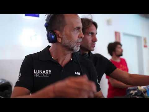Radio Yacht sbarca in Svizzera, da Napoli alla conquista dell'Europa
