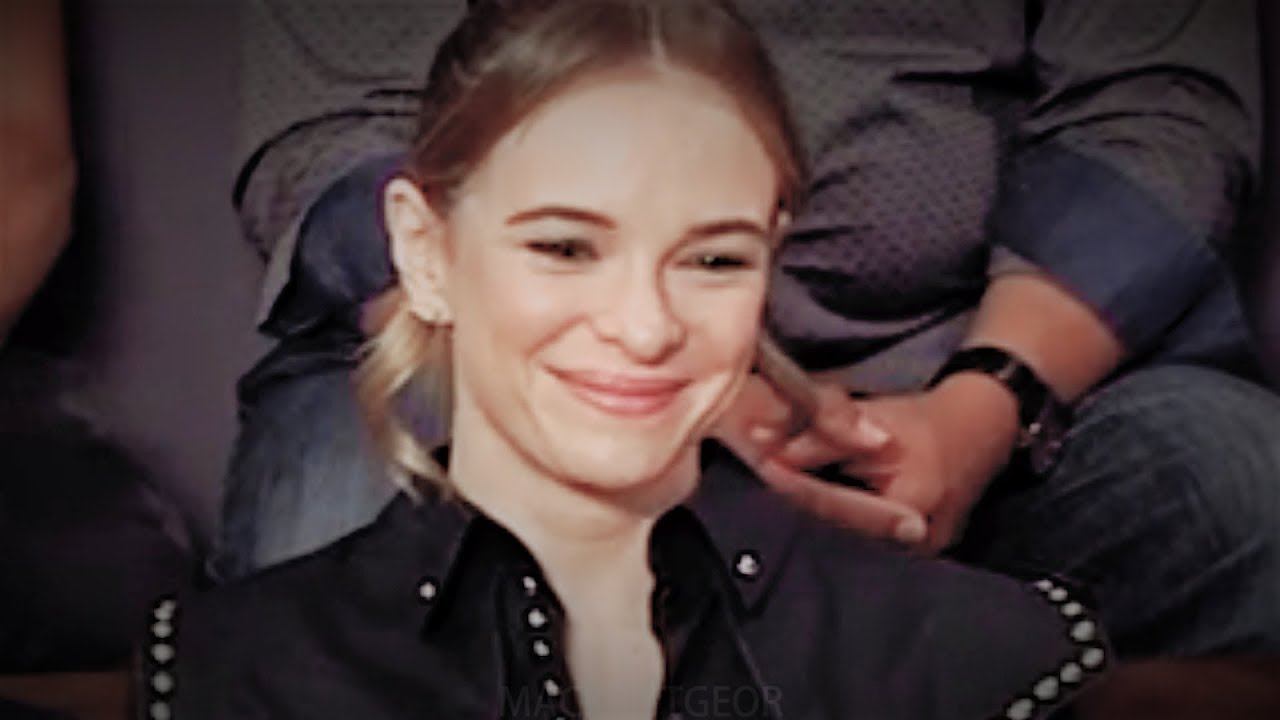 Download Danielle Panabaker ( The Flash ) SDCC 2019 | Cute & Funny Moments!