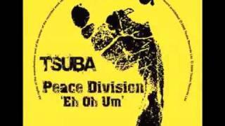 Peace Division - Eh Oh Um [Tsuba030]