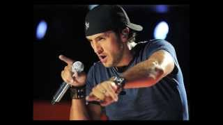 Country Music DJ Mix April 2013 The Band Perry, Luke Bryan, Kip Moore, Chris Young, Carrie Underwood