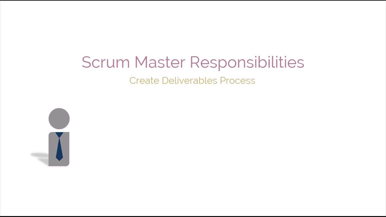 Become scrum master certified to get high salary youtube become scrum master certified to get high salary 1betcityfo Images