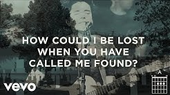 Jesus Culture ft. Chris Quilala - Fierce (Live with Lyrics And Chords)