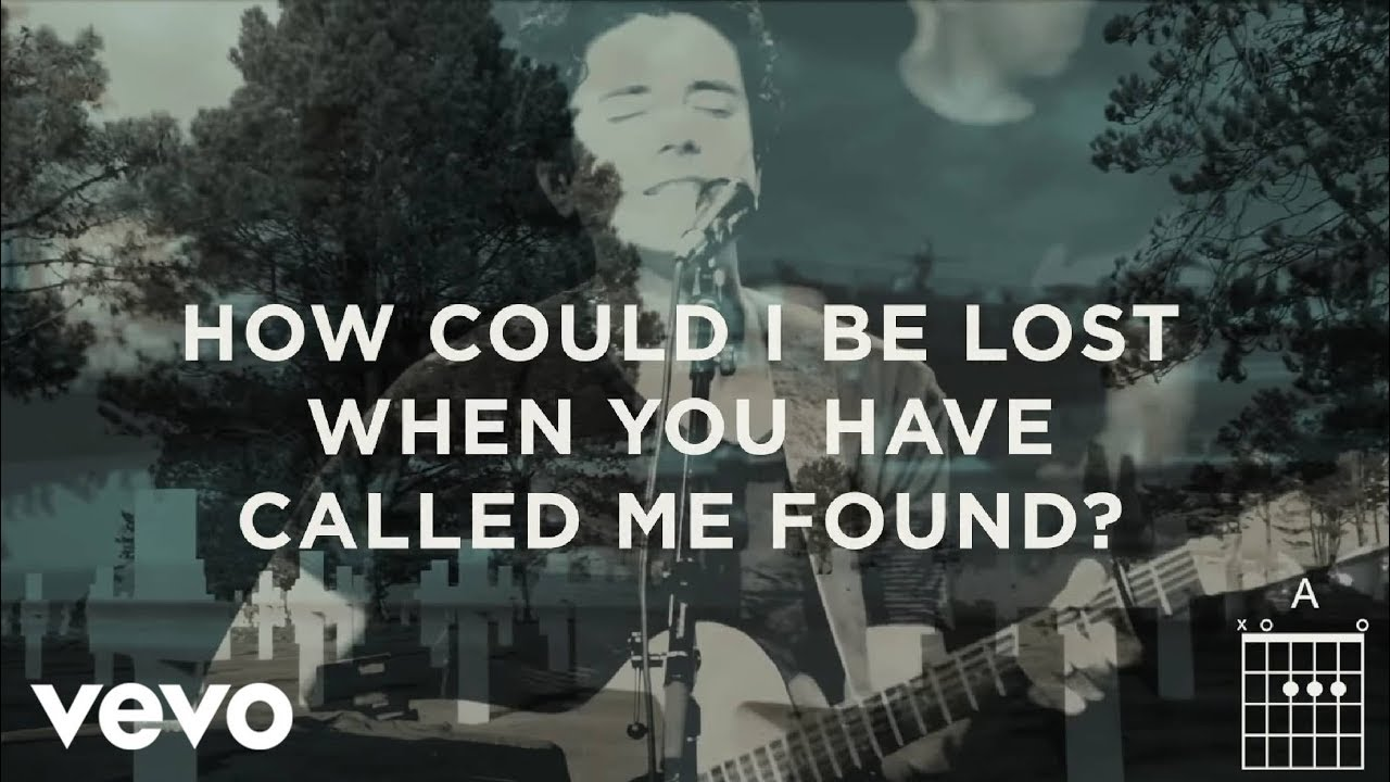 Jesus Culture Fierce Livelyrics And Chords Ft Chris Quilala