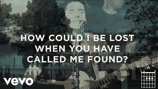 jesus culture fierce live lyrics and chords ft chris quilala