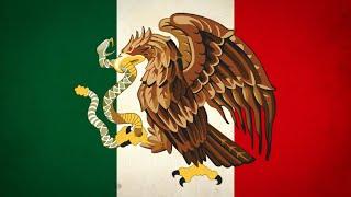 [FREE] Migos x Dababy Type Beat - MEXICO 🇲🇽 | Hard Banger 2020