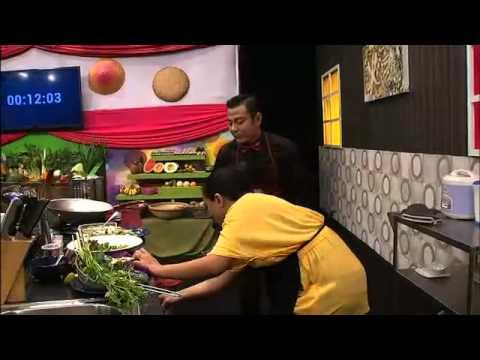 Menantu Vs Mertua Episode 13 (15 Febuari 2014)