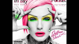 Jeffree Star - In My Pocket - Full album Oct 2012 ( download )