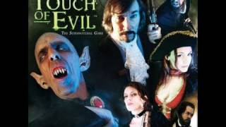 A touch of evil Review