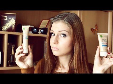 Хорошая кожа лица: лечить или гримировать?