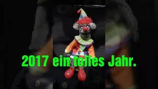 2017..