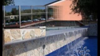 IperViaggi Villaggio Vacanze Residence Mare Blu - 0982583144