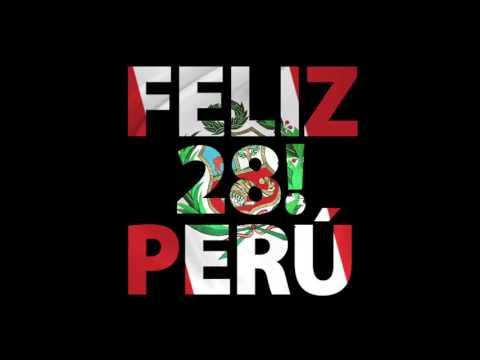 2. Se Va la Paloma / Noche Criolla / Dale a La Mocita -  Eva Ayllón - Feliz 28! Perú