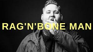 Download Rag'n'Bone Man - Skin Lyrics (Easy Sing Along) Mp3 and Videos