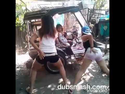 Butuan city girls