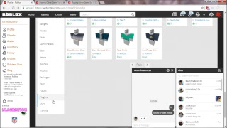 Playing Other Game So Bored.... Roblox...