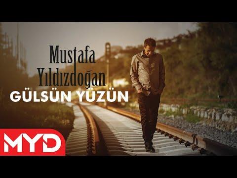 Gülsün Yüzüm - Mustafa Yıldızdoğan