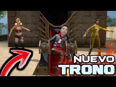 nuevo-trono-en-free-fire-//-nuevo-personaje-zombie-samurai-femenino---garena-free-fire