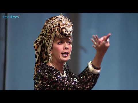 Iris | Mr Hijab | Episod 16