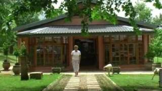Ardmore Ceramics Art Studio – Africa Travel Channel