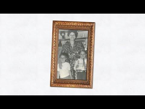 Maximilian - Dulce Romanie feat. DJ Oldskull