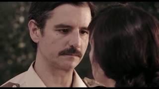 FILME BAIXAR MANUELITA