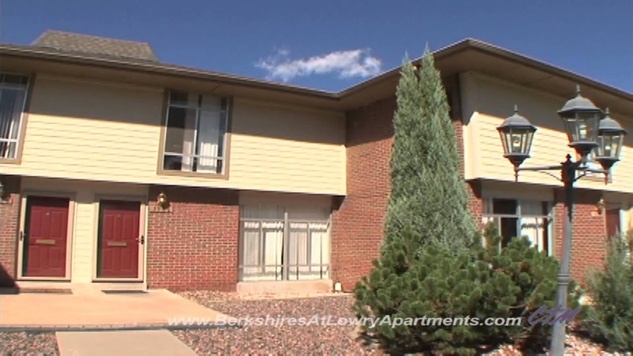 and homes arizona in denver bedroom apartments for rent elegant luxury ideas lbfa mesa az sectional housing section of