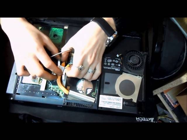 DRIVER FOR ASUS N10J NOTEBOOK SN13-MI03 CAMERA