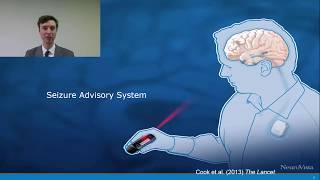 Epilepsyecosystem.org: crowd-sourcing reproducible seizure prediction thumbnail