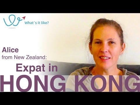 hong kong expat dating website