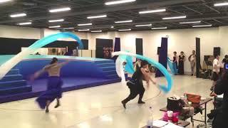 Cosmos Symphony『Pukul』―時を刻む愛の鼓動― 【東京】2017年12月9日(...
