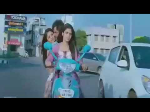 Double meaning scene    comedy scene tamil thumbnail