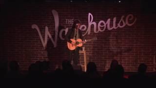 Jason Wilber - As Tears Go By (Live)