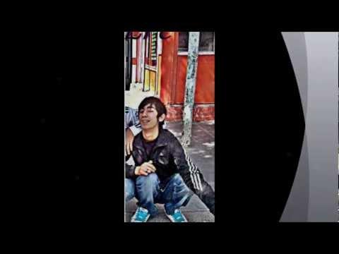EFeCan Diss To Rapresyon 2013 YeNi Video