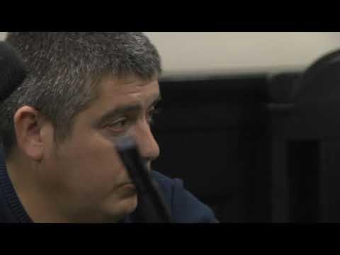 Зарізав друга: У Херсоні суд відпустив під домашній арешт жорстокого вбивцю