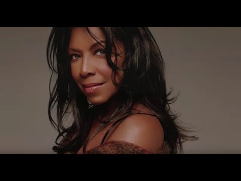 Natalie Cole - Here's That Rainy Day (DMI/Atco Records 2008)