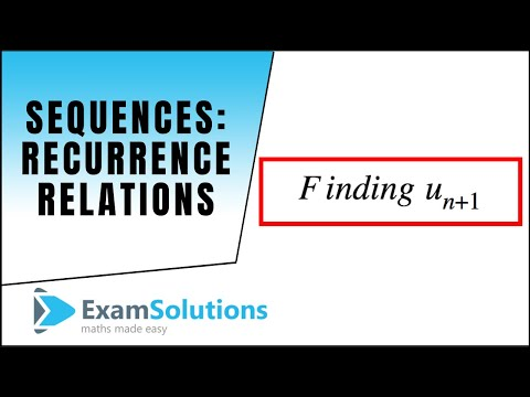 Work & Business -- Getting to Know Your Taxes from YouTube · Duration:  1 minutes 50 seconds