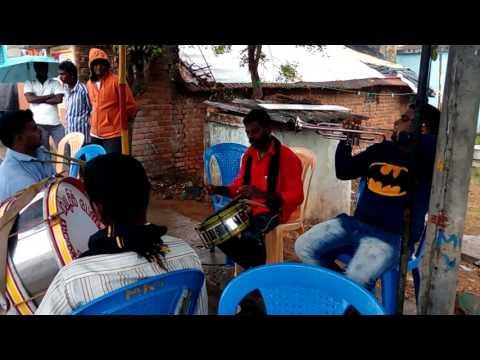 Manapakkam band music