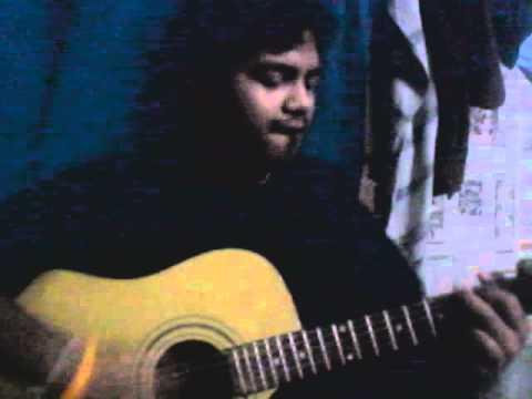 Teestan 2 Guitar Cover