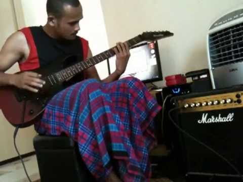 solo guitar smgt yg hilang-xpdc