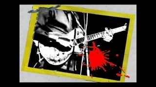Samba Touré - Be Ki Don
