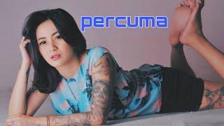 Nadia Zerlinda - PERCUMA