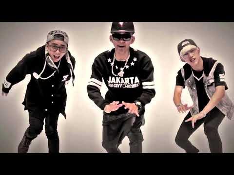 Young Lex Ft. MASGIB - Nyeselkan OFFICIAL MUSIC