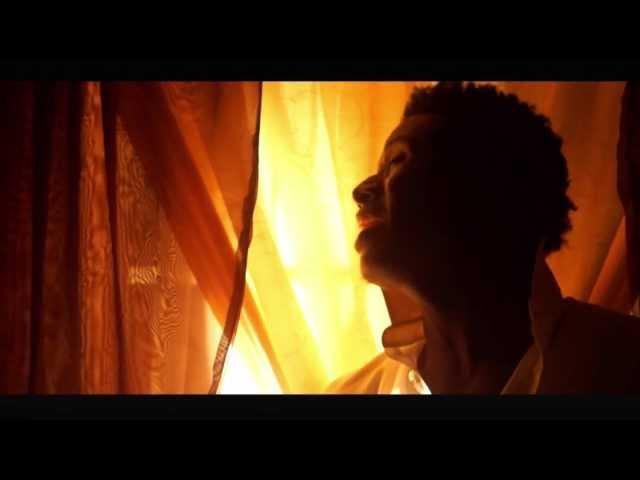 Romain Virgo - Beautiful ( Official Video)