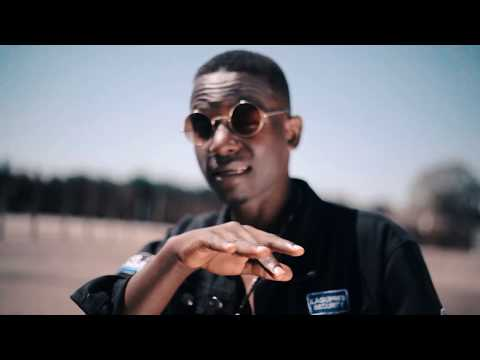 Bouman pro - Cash (Official video).