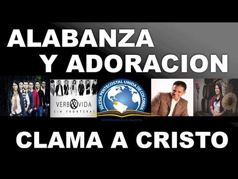 PACK DE MUSICA CRISTIANA!! 🎧🎤IPUC  - Felipe Mallin
